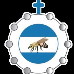 cropped-escudo-sogamoso.png