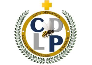 Escudo Club Deportivo LPS